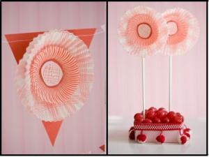 cupcakeflowers